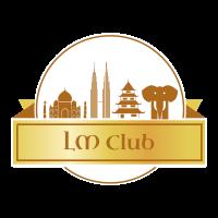 LM Club